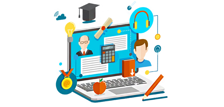 school management software in Bangladesh